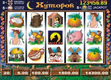 Игровые автоматы funny farm сыктывкар.игорный бизнес.игровые автоматы